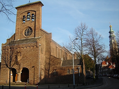 http://www.orgelsinzeeland.nl/navigatie_plaats_middelburg/middelburg_petrus&pauluskerk1.jpg